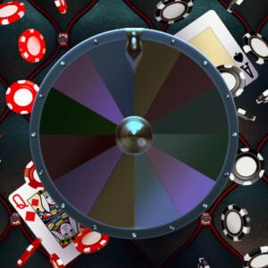 Cyber Wheel Deals
