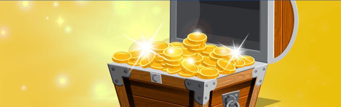 888 bingo mystery jackpot