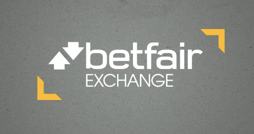 Betfair Sportsbook Exchange Explained | Bet Online & Use Cash Out