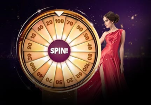Hopa Casino Welcome Bonus UK 300x209