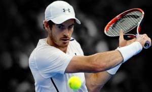 Tennis bet365 300x182