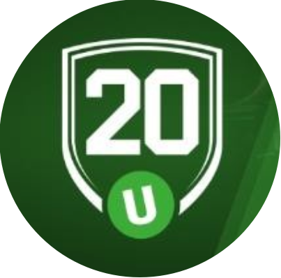Unibet Relaunched