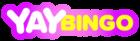 Yaybingo
