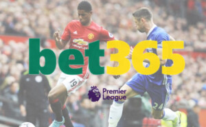 bet365 premier league 300x185