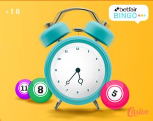 betfair bingo 300x237