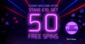 betfred casino welcome 300x156