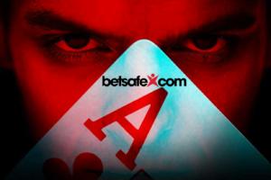 betsafe casino offer 300x200