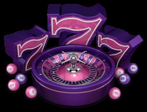 betway bingo 300x229