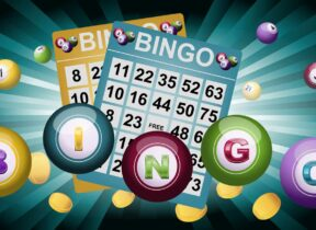 A Guide The Different Types of Online Bingo