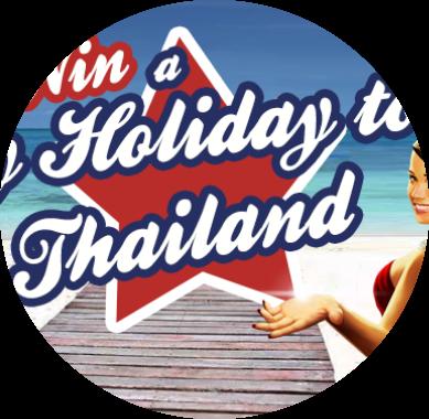 casimba casino thailand