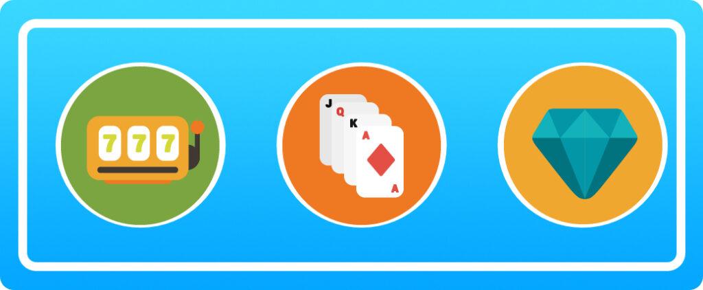 casino games 1024x422