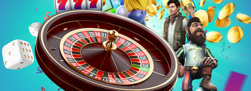 joycasino казино базар