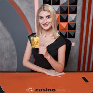 casino.com gold card happy hour