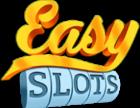Easyslots