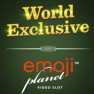 emojiplanet mr green 300x300