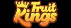 Fruit Kings Casino