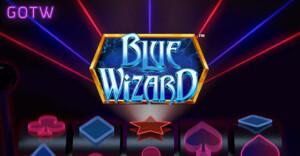 gotw blue wizard Betfred 300x156