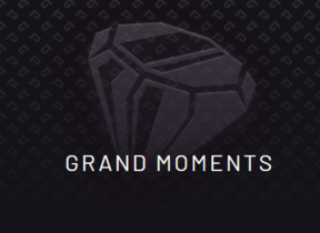Enjoy Grand Moments at PlayGrand Casino