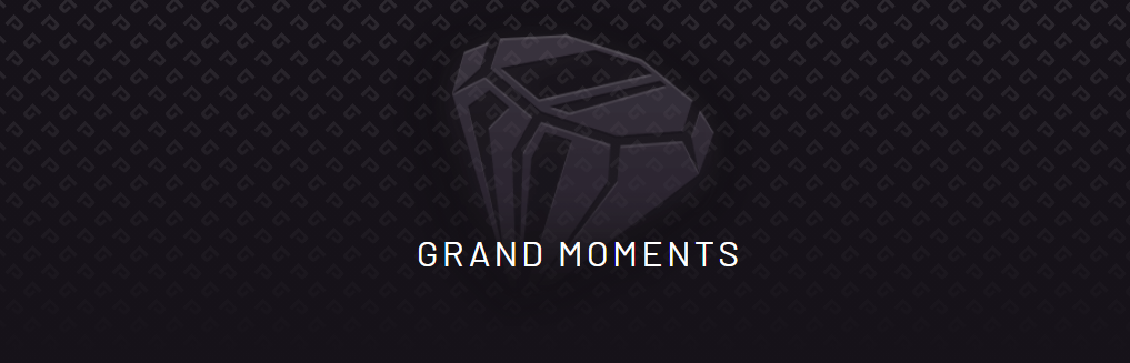 grand moments at playgrand