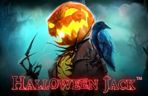 halloween jack slot 300x196