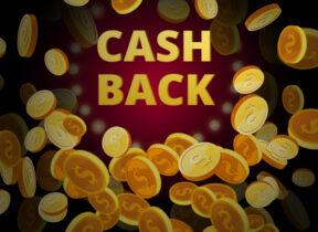 How to Earn Cashback at Heyspin Casino