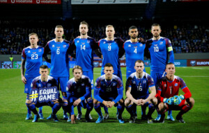 iceland team picture 300x192