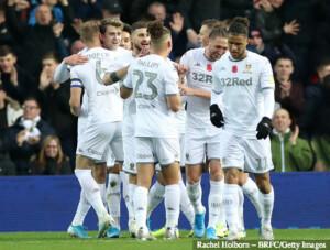 leeds united premier league
