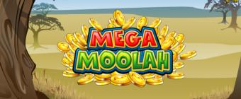 mega moolah featured