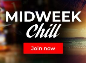 Enjoy a Midweek Chill at Dream Jackpot