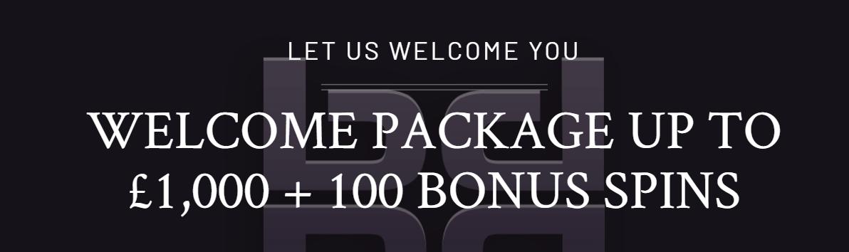 playgrand welcome bonus
