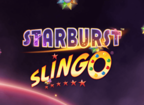 Why Slingo Might Be Your New Favourite Game Type
