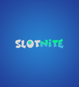 How to Level Up with Slotnite