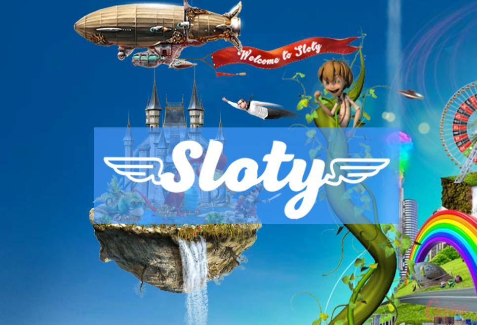sloty casino promotions 1