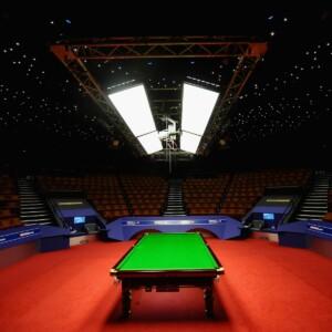snooker championship 2020 300x300