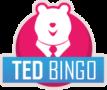 Ted Bingo logo