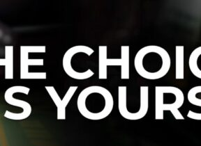Choose Your Own Bonus at Dream Jackpot