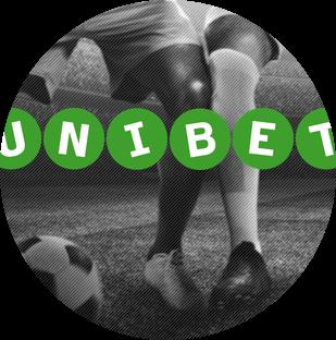 unibet betting uk