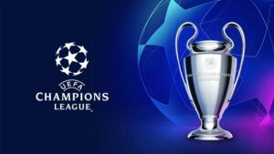 who is still in the champions league 2020