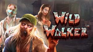 wild walker slot 300x169